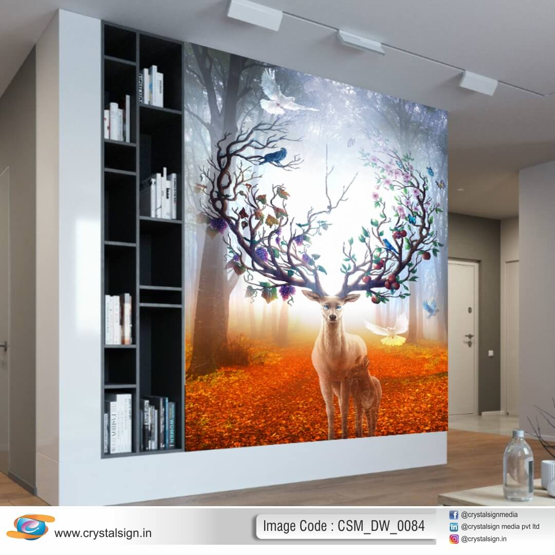 Top Costomized Wallpapers Wall Patintngs Wall Stickers